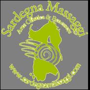 Sardegna Massaggi
