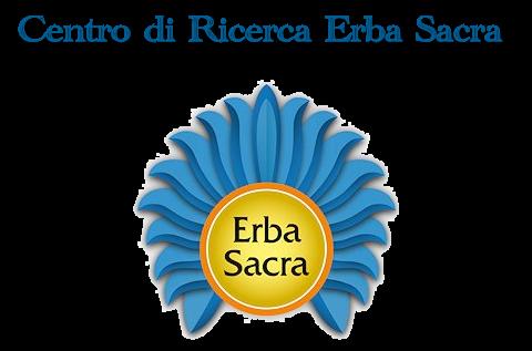 logo_erba_sacra