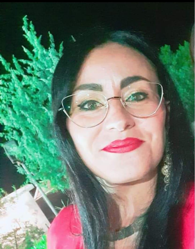 Deborah Piovaccari